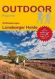 Lüneburger Heide (28 Wanderungen) (Outdoor...