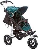 TFK 338105 Joggster Adventure Kinderwagen,...