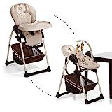 Hauck Sit'n Relax Newborn Set - Neugeborenen...