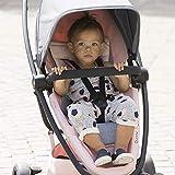 Quinny Spielbügel für Kinderwagen und Buggy,...