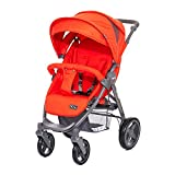 ABC Design 51075602 Avito Kinderwagen, Sport,...