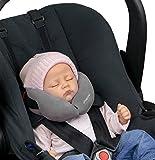 SANDINI SleepFix Baby – Baby...