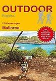 Mallorca (27 Wanderungen) (Outdoor Regional)
