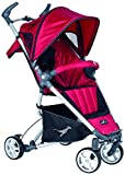 TFK T-DOT-143 Buggy