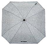 ABC Design 91318701 Regenschirm/Sonnenschirm,...