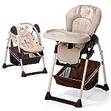 Hauck Sit'n Relax Newborn Set – Neugeborenen...