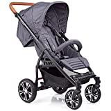 Gesslein S4 304110749000 Kinderwagen Air Plus,...