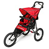 Out n About Kinderwagen Sport v4 Buggy Karneval...