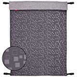 ByBoom - Softshell Decke 70x100 cm Thermo Aktiv;...