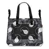 ABC Design Einkaufstasche - Zubehör für...
