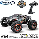 s-idee® 18173 9125 RC Auto 1:10 4WD Buggy...